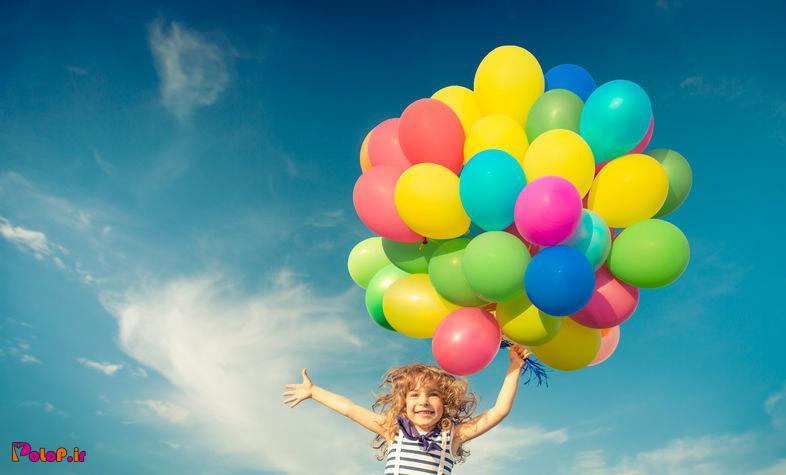 ۵ قانون برای داشتن یک زندگی شادتر