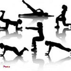 چند روز در هفته ورزش کنیم تا واقعا نتیجه بگیریم؟
