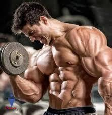 تمرینات بدنسازی چه فوایدی دارند؟