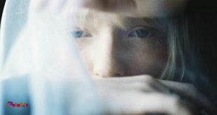 شما نمی توانید انسانی را برده سازید مگر آنکه او را وادار کنید احساس گناه کند.