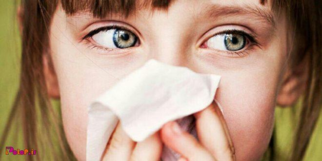 4 تکنیک برای تقویت سیستم ایمنی در فصل سرما