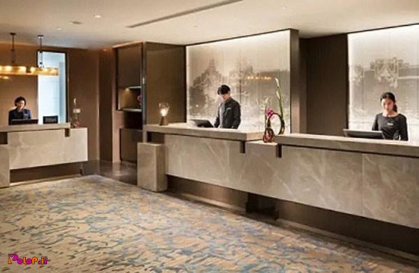 🔶انواع هتل ها را بهتر بشناسیم