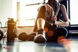 اگر روز بعد از ورزش درد نداشته باشم، یعنی سخت تمرین نکردهام