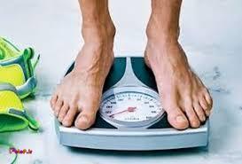  ✅11 روش برای لاغری با سرعت باور نکردنی