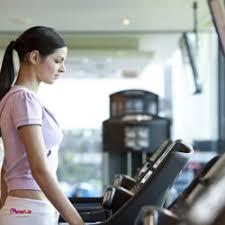 ✅متوقف كردن ورزش، چه آثاري بر روی بدنتان خواهد داشت؟
