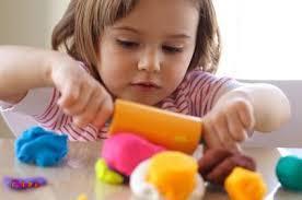 کودکانی که فقط گرانقیمتترین اسباب بازیها را دارند خوشبخت نیستند