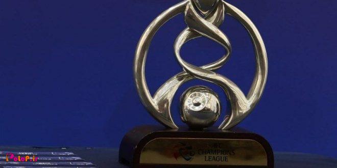 ⚽️موافقت کمیته فنى AFC با تغییر زمانبندى لیگ قهرمانان آسیا