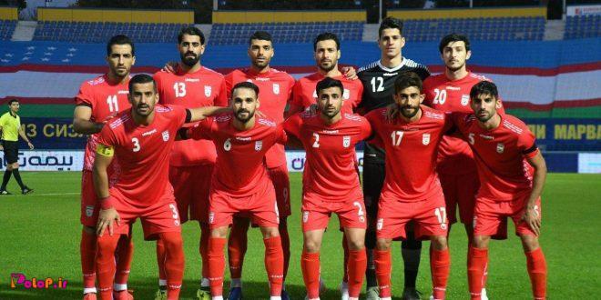 بر اساس اعلام رسمی AFC، خرداد 1400 پایان بازیهای مرحله دوم آسیاست و اسفند 1401 نمایندگاه آسیا برای جامجهانی مشخص میشوند.