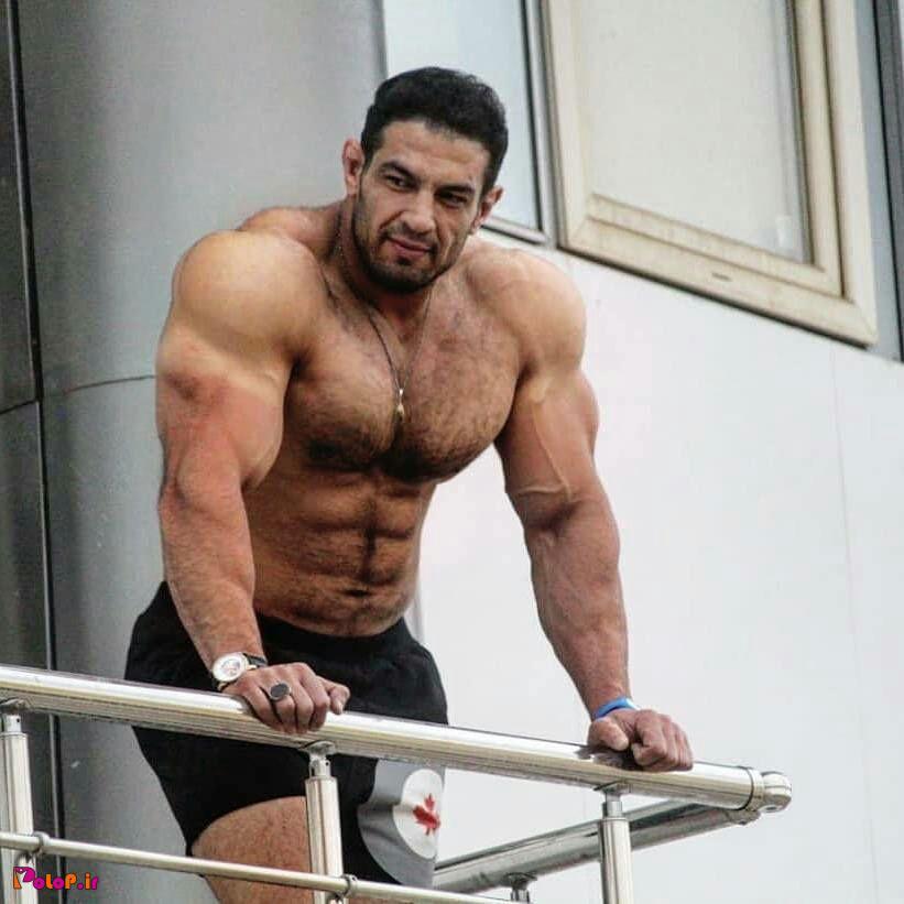 طوری ورزش کنیدکه بعد از انجام تمرین خسته شوید