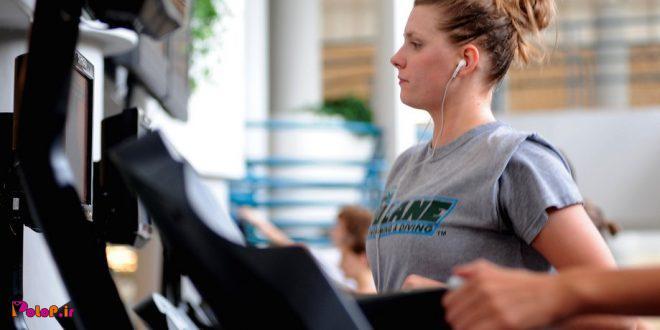 روزانه چه مدت باید ورزش کرد؟