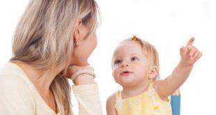 اینطور نباشد که اگر حالتان خوب است و کودک از دایره ارزش ها خارج شده است نادیده بگیرید