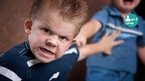 گاهی وقت ها ما با رفتار بد بچه، بهش پاداش میدیم