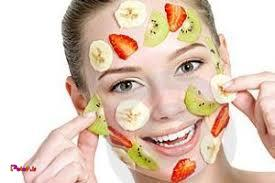 خواص ماسک میوه ای