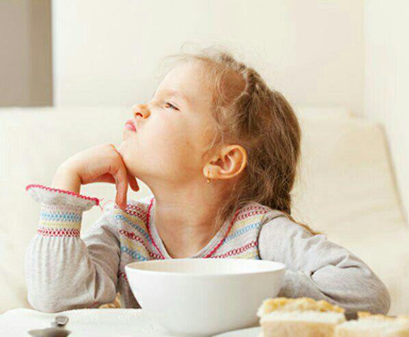 سوءتغذیه حاد به معنای تغذیه نامناسب در یک دوره کوتاه است