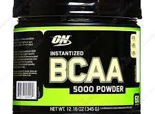 ورزشکاران پیشرفته BCAA را به دلایل زیر دریابند :