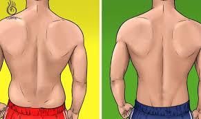 ✅ تمرینات شکم برای آب کردن چربی های شکم و پهلو