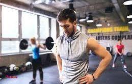 ❇️بسیاری از فاکتورهای مختلف روی ریکاوری عضلات تاثیر گذار هستند خوشبختانه اکثر آنها در کنترل شما هستند و به راحتی میتوانید آنها را اصلاح کنید.