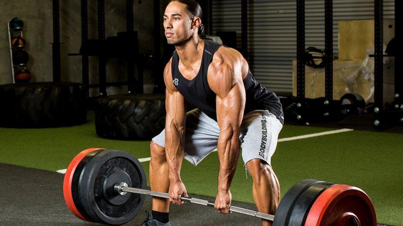 15 نکته در مورد عضله سازی و افزایش قدرت در ادامه به بیان نکاتی خواهیم پرداخت که در فرایند بدن سازی باید مد نظر قرار داده شوند.