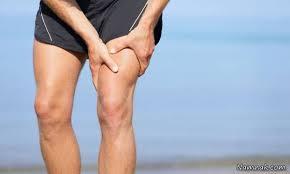 ✅ مهمترین دلایل گرفتگی عضلات: