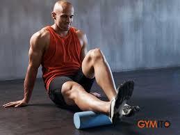 بعد از تمرین بدن خود را سرد کنید