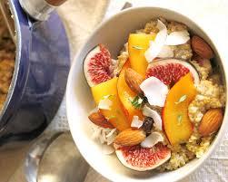 ❇️ پرکالری ترین میوهها که برای افزایش وزن که باید در طول روز مصرف کنید