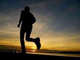 ❇️تفاوتهای ورزش در صبح و عصر