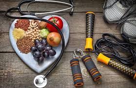 یازده ماده غذایی مهم برای ورزشکاران 🤔