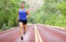 اگر تمرین هوازی را صبح انجام دهید؛ تغذیه شما باید چگونه باشد؟