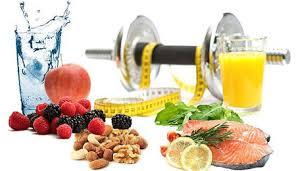❇️بهترین زمان برای تغذیه بعد از ورزش