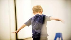 پاسخ به نیازهای کودک باید به موقع باشد و نه زیاد نه کم