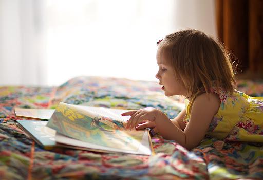 اسم کودکتان را روی شخصيتهای مثبت قصه ها بگذاريد