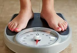 ❇️ برای مقابله با استپ وزنی چه باید کرد؟