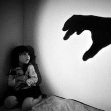 برای پیشگیری از آزار بدنی و جنسی به کودک بیاموزید که :