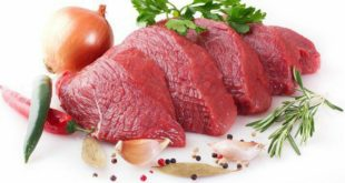 #گوشت