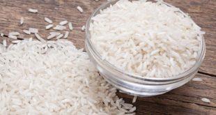 🍚 کسانی که برنج و نان را حذف میکنند