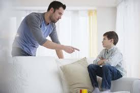 امر و نهی دائم والدین چقدر در عدم اعتماد به نفس کودکان اثر می گذارد؟