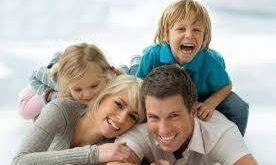 والدین موفق معمولا بهترین شنوندگان حرفهای فرزند خود هستند،