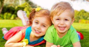 اگر کودک شما مدام در حال مقایسه کردن داشته ها و نداشته های خود با دیگران است
