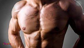 راه هاي هوشمندانه جهت افزایش سطوح تستسترون در بدن