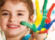 با افعال مثبت صحبت کردن با کودک ، نتیجه بهتری می دهد