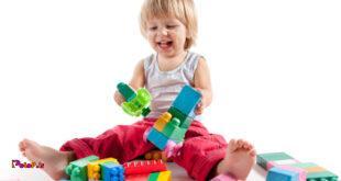 به کودک آزادی و استقلال عمل دهید تا بتواند ایده های خود را بیان کند