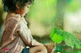 زندگی؛ بسیار کوتاه تر از آن است که بخواهیم کلمات مهم را ناگفته نگه داریم
