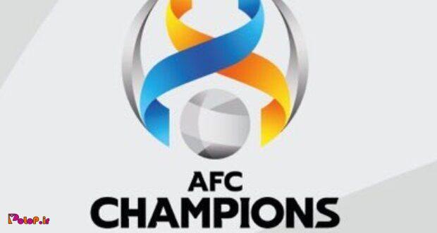 ساعت عجیب برگزاری لیگ قهرمانان آسیا در عربستان/ پایان بازی ساعت ۱ بامداد!