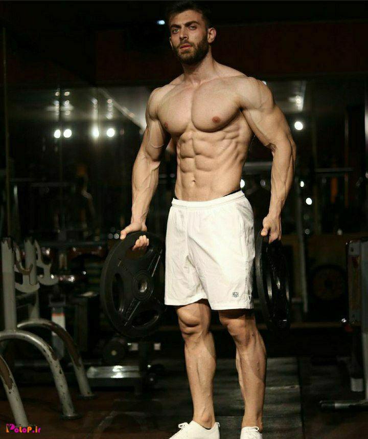 نکاتی مهم برای تحول در عضلات بازو: