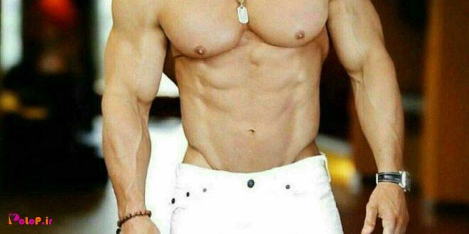 ۱۳ فایده تمرین با #وزنه که از آن 📢خبر ندارید