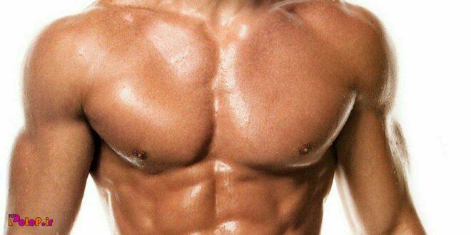 نکات ساده کاهش چربی بدن