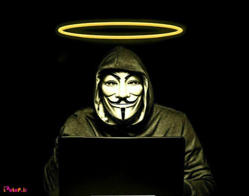 جالبه بدونید در سال ۲۰۱۸ یک هکر روسی به روتر بیش از صد هزار نفر نفوذ کرد
