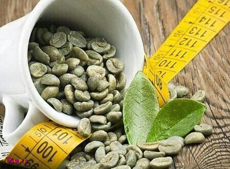 بعد از درست کردن قهوه، یک یا 2 برگ تازه نعناع را به آن اضافه کنید