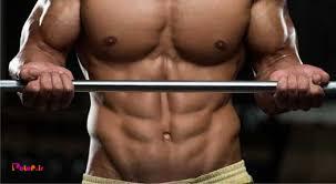 8ماده غذایی برای جلوگیری از ریزش عضلات در تعطیلات
