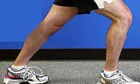 💎چه ورزشی برای زانو درد مفید است؟